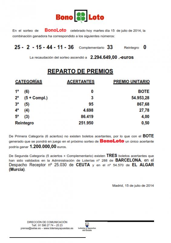 NOTA_DE_PRENSA_DE_BONO_LOTO DE FECHA _15_07_14_001