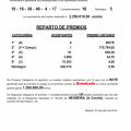 NOTA_DE_PRENSA_DE_BONO_LOTO DE FECHA _22_07_14_001