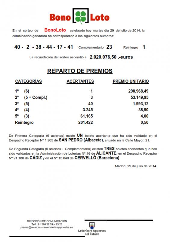 NOTA_DE_PRENSA_DE_BONO_LOTO DE FECHA _29_07_14_001