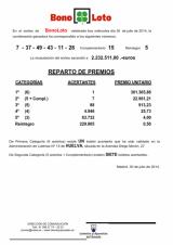 NOTA_DE_PRENSA_DE_BONO_LOTO DE FECHA _30_07_14_001