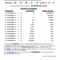 NOTA_DE_PRENSA_DE_EURO_MILLONES_08_07_14_001