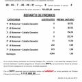NOTA_DE_PRENSA_DE_LOTOTURF_03_06_14_001