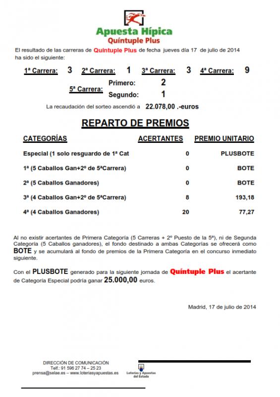 NOTA_DE_PRENSA_DE_QUINTUPLE_PLUS_17_07_14 (1)_001