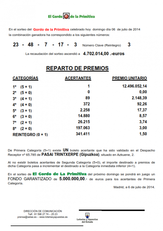 NOTA_DE_PRENSA_GORDO_DE_LA_PRIMITIVA_06_07_14 (2)_001