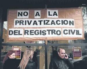 No-Privatización-Registro-C