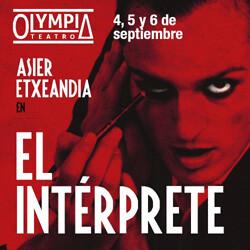 OLYMPIA_interprete_250x250px