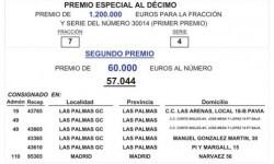 PREMIOS_MAYORES_DEL_SORTEO_DE_LOTERIA_NACIONAL_JUEVES_24_07_14