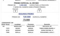 PREMIOS_MAYORES_DEL_SORTEO_DE_LOTERIA_NACIONAL_SABADO_26_07_14