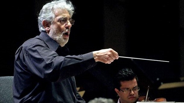 Placido-Domingo-como-director.