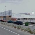 Quimi Romar   Google Maps