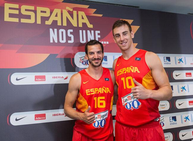 RIBAS-CLAVER-SPAIN2014-ALBERTO-NEVADO-FEB