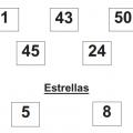 Sorteo de  Euro Millones celebrado hoy martes día 22 de julio de 2014   COMBINACION_GANADORA_DE_EURO_MILLONES_DÍA_22_07_14.pdf