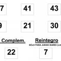 Sorteo de la BonoLoto celebrado hoy lunes día 14 de julio de 2014   COMBINACION_GANADORA_DE_BONO_LOTO_DÍA_14_07_14.pdf