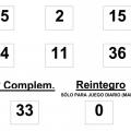Sorteo de la BonoLoto celebrado hoy martes día 15 de julio de 2014 COMBINACION_GANADORA_DE_BONO_LOTO_DÍA_15_07_14.pdf