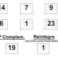 Sorteo de la  BonoLoto celebrado hoy miércoles día 09 de julio de 2014   COMBINACION_GANADORA_DE_BONO_LOTO_DÍA_09_07_14.pdf