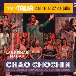 TALIA_chaochochin_250x250px