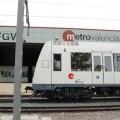 Tren_en_las_nuevas_vias_de_talleres_Machado