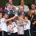 Valencia-CF.-Alevin.-Subcampeones.-Granada-2013