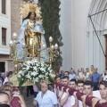 Virgen Eliana-press4