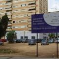 aparcamiento-avenida-de-valladolid