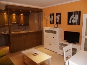 apartamentos-turisticos-don-diego_518605
