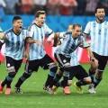argentina-holanda-portada