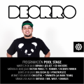 as_deorro