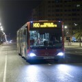 autobus-nocturno-emt-valencia