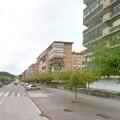 avenida-castrillon