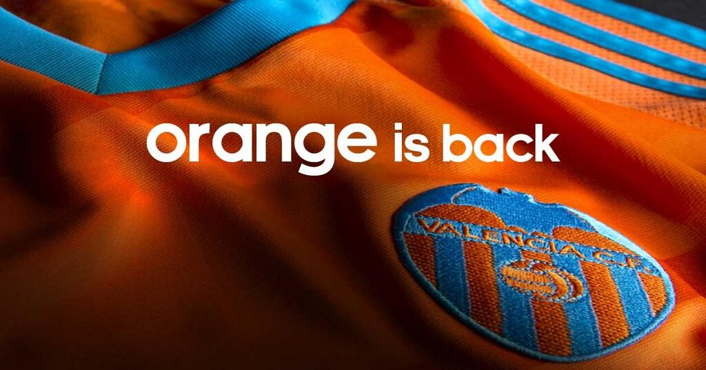 camiseta-naranja-vcf