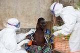 ebola-africa-600-ap_12343-L0x0