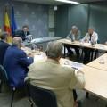 encuentro-delegacion-gobierno-asociaciones-agrarias