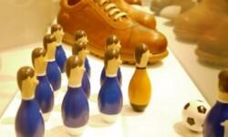 fútbol-y-diseño.jpg-PORTADA-370x215