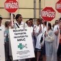 farmacias-valencianas-impagos-portada