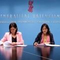 firma_convenio_Trinidad_Alfonso (PORTADA)
