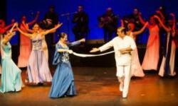 flamencoenelalma-PORTADA--370x215