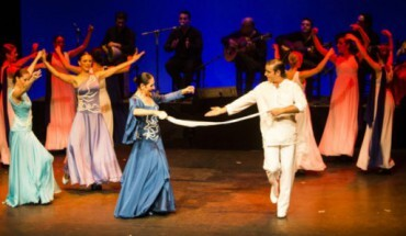 flamencoenelalma-PORTADA–370×215