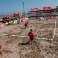 futvoley-playa-de-las-arenas-2014