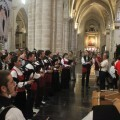 gaitas-catedral-press-peiro1