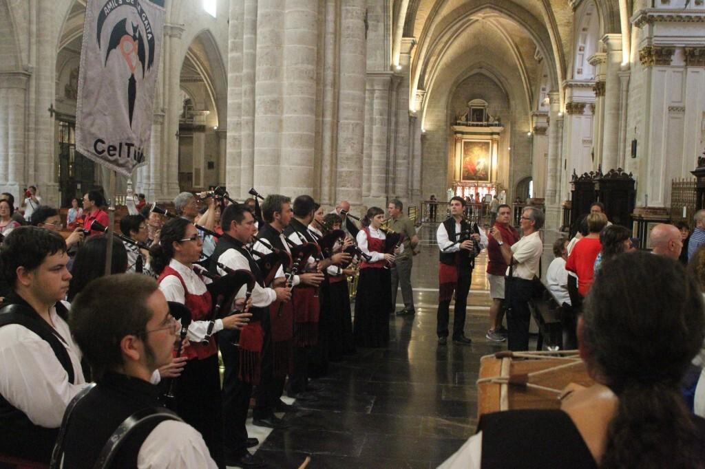 gaitas-catedral-press-peiro1