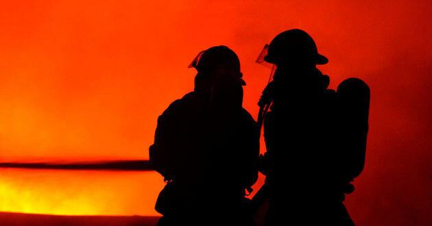incendio-1935905