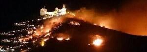 incendio-cullera-llamas--647x231