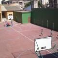 instalaciones-deportivas-san-vicente