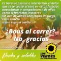los-verdes-bous-al-carrer-no-gracias-fb