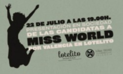mail-miss-world-PORTADA-370x215