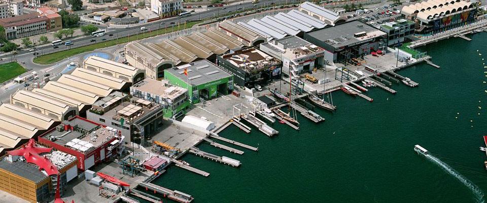 marina-real-bases-sur