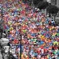 media-maraton-trinidad-alfonso-valencia
