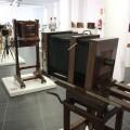 museo-fotografia-manises-48