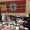 neo-nazis-en-españa (1)