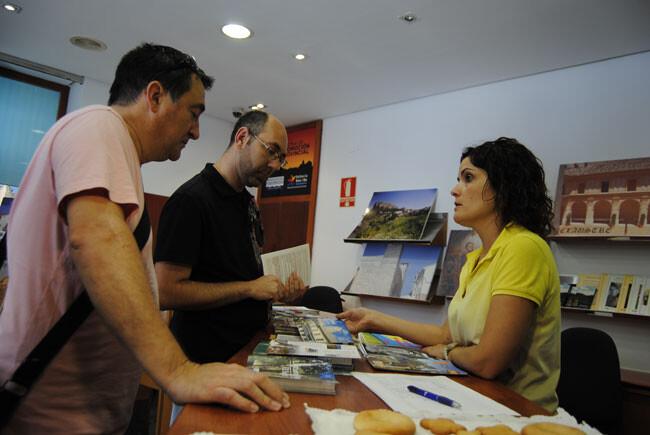 oficina-promocio-provincial-valencia